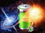 Note7电池风波能否促进国内电池企业崛起
