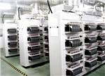 角逐动力电池领域 国内外巨头投资布局盘点