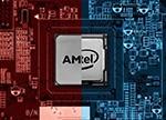 CPU怎么选?说一说英特尔和AMD间的爱恨情仇