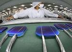 【数据】近期全球多晶硅市场分析