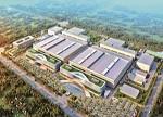 """以高新技术引领产业转型 泉州崛起""""中国芯"""""""