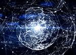 深度学习商业化正在爆发 巨头构建AI生态各有妙招