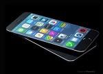 为争夺苹果OLED订单 三星与LG将决一死战