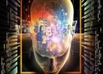 从谷歌TPU谈起:人工智能正如何撼动芯片市场?