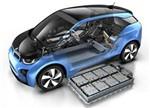 电动车与氢动车实力PK 谁更胜一局?