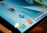 苹果手机明年有望推出可弯曲屏幕