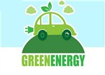 【聚焦】争夺新能源车牌照 第六张缘何迟迟未发