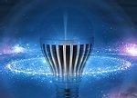 开辟新蓝海 LED下游应用拓展加速