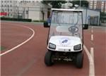 无人驾驶商业化新进展 国内这家公司已有订单