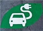 四大巨头手联推出欧洲电动汽车充电站网络计划