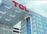 """""""换帅风波""""再起:TCL通讯高层被""""架空"""""""