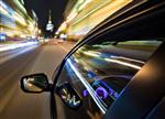 揭开新能源汽车与新能源利用的真相