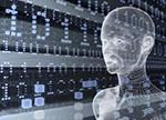人工智能时代 处理器谁领风骚?