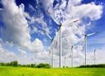 """国家能源局印发《风电发展""""十三五""""规划》(全文)"""