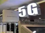 软银:Massive MIMO是实现5G的关键技术