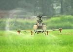 从传感器看日本现代农业的作为