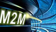2016年俄罗斯M2M市场达100亿俄罗斯卢布