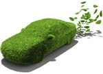 科学解读网传版《2017年新能源汽车补贴调整方案》
