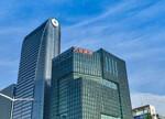 大族激光1.7亿元收购加拿大特种光纤公司80%股权