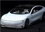 2016年12款新能源汽车大汇总