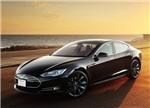 新能源汽车骗补纷纷扬扬 真实销量在这里