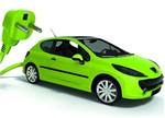 专家:新能源车发展不仅关注性能 还要抓质量
