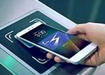 NFC技术本领强 数据传输/移动支付/公交卡它都行