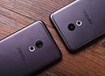 魅族PRO 6s和PRO 6拍照对比评测:索尼IMX386加身 提升有多少?