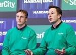 为何特斯拉收购Solarcity这么不受待见?