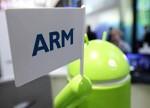 ARM为何拒绝苹果 却甘心被日本软银收购?