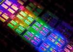GF:7纳米将是半导体产业长寿的制程世代
