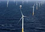 海上风电下一个能源新风口?