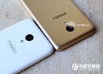 魅蓝5与360手机N4A对比评测:主打性价比 谁才是千元机之王?