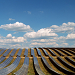 吉林省白城市<font color='red'>太阳能光伏产业</font>发展优势分析