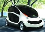 【热议】PPP是不是旁氏骗局 电动汽车是不是垃圾?