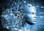 国外科技巨头的AI战略布局及技术现状