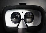 暴风魔镜CEO官方回应裁员:VR从业者值得尊敬 相信VR的未来