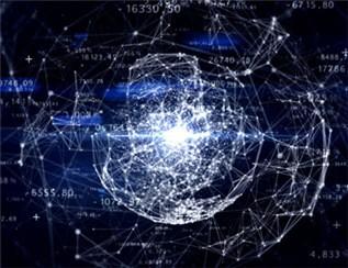 区域能源互联网发展路线图