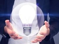 LED照明经销商该如何转变发展策略?