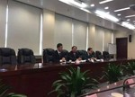 """国家能源局:电力发展""""十三五""""规划(2016-2020年)(全文)"""