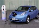 对比:电动汽车充电新旧国标区别与事项