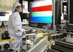 全球面板供不应求 液晶电视将迎涨价时代?