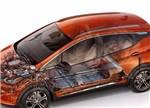 【干货】电气化给汽车带来的颠覆性变革