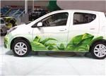 动力电池质保期剖析:新能源网约车值不值?