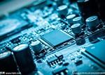 高端通用芯片逐步国产化 带动生态系统升级换代