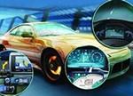 半导体并购频频 为何汽车芯片成大热门?