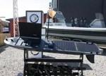 低能耗传感器在无人远程艇情报侦察中的应用