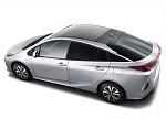 【视点】特斯拉的太阳能车顶到底靠不靠谱?