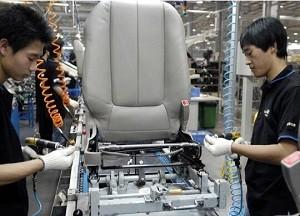 【盘点】10家标杆企业引领全球工业4.0革命