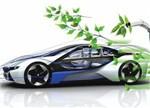 详解:9月全球新能源乘用车销量排名